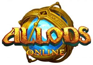 Allods-Online-İndir-Kaydol-0