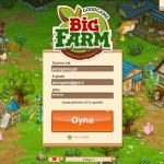 Buyuk-Ciftlik-Big-Farm-1