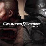 Counter-Strike-Online-0
