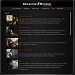 Counter-Strike-Online-14