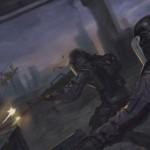 Counter-Strike-Online-3