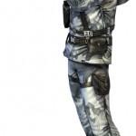 Counter-Strike-Online-9