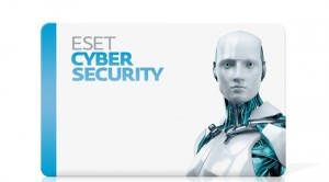 ESET-Cybersecurity-MAC-indir-Ucretsiz-0
