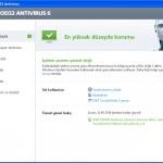 ESET-Nod32-Antivirüs-Ucretsiz-İndir-1
