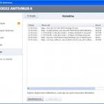 ESET-Nod32-Antivirüs-Ucretsiz-İndir-4