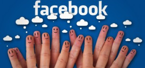 Yasaklanmadan Birden Çok Facebook Hesabı Açma