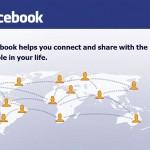 Facebook-Indir-Kaydol-5
