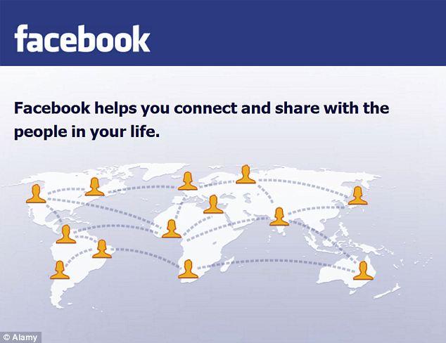 facebook flirt chat Oranienburg