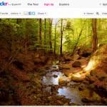 Flickr-İndir-Kaydol-1