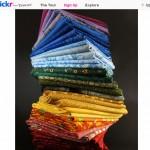 Flickr-İndir-Kaydol-2