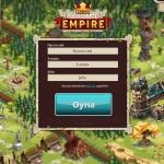 Goodgame Empire Kaydol – Oyna