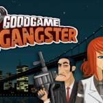Goodgame Gangster Kaydol