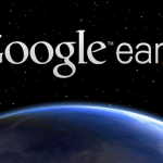 Google Earth İndir