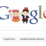 Google Kaydol – Gmail Kayıt Ol