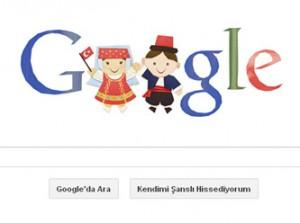 Google-Kaydol-Gmail-Kayıt-Ol-0