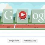 Google-Kaydol-Gmail-Kayıt-Ol-1