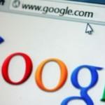 Google-Kaydol-Gmail-Kayıt-Ol-2