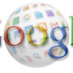 Google-Kaydol-Gmail-Kayıt-Ol-3