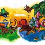 Google-Kaydol-Gmail-Kayıt-Ol-6