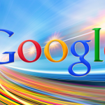 Google-Kaydol-Gmail-Kayıt-Ol-8