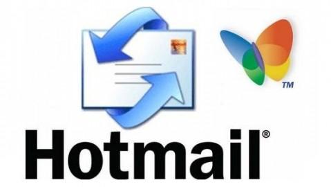 Hotmail-Kaydol-0
