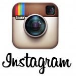 Instagram İndir – Kaydol
