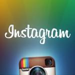 Instagram-İndir-Kaydol-1