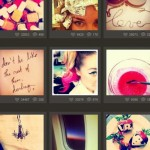 Instagram-İndir-Kaydol-3