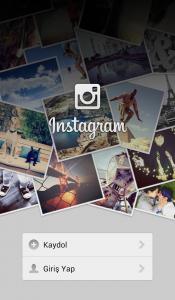 Instagram-Kaydol-1