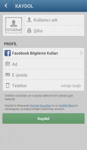 Instagram-Kaydol-2