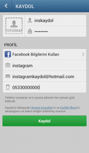Instagram-Kaydol-3