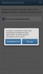 Instagram-Kaydol-7