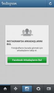 Instagram-Kaydol-9