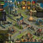 Legend Online Şehir