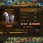 Legend-Online-Binek
