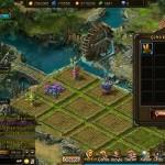 Legend Online Çiftlik