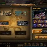 Legend Online Kahraman Sarayı