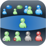 Windows Live Messenger İndir – Kaydol