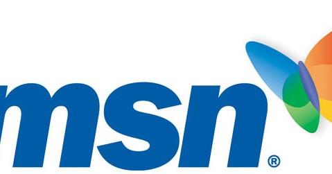 MSN-indir-Kaydol-Uye-Ol-Kayıt-Ol