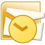 Outlook İndir – Kaydol
