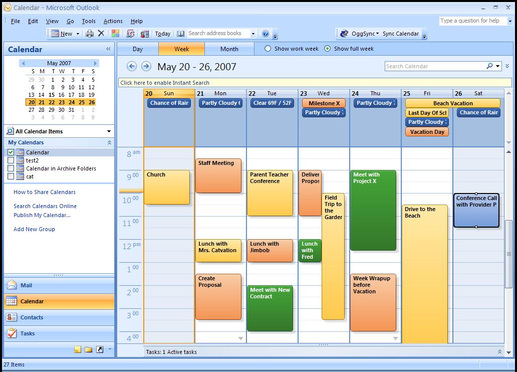 Outlook Kaydol Outlook 2013 İndirme Sayfası Outlook Express