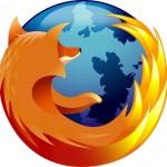 Firefox İndir