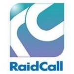RaidCall İndir – Kaydol