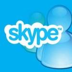 Skype İndir – Kaydol