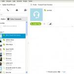 Skype-İndir-Kaydol-Uye-Ol-2