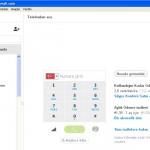 Skype-İndir-Kaydol-Uye-Ol-4