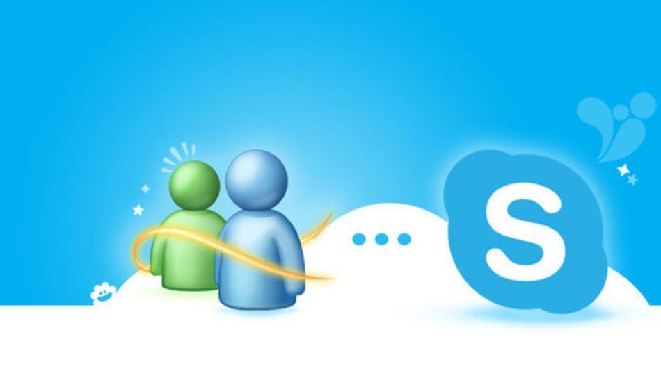 Skype-İndir-Kaydol-Uye-Ol-5