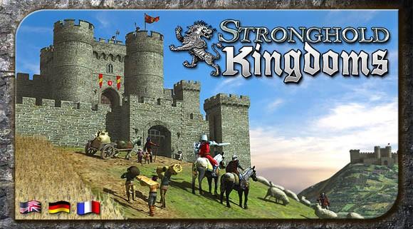 Stronghold-Kingdoms-İndir-Kaydol-0