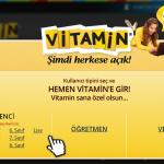 Vitamin-Egitim-indir-Kaydol-1