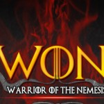 Warrior of Nemesis İndir – Kaydol